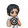 Xikan-IX's avatar