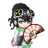 NoVaJiGz's avatar