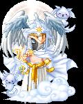 lll xX_-ADONAI-_Xx lll's avatar