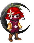 Tanis Majere's avatar