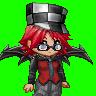 xX rromanticide Xx's avatar