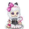 Zombie Gloomy Bear's avatar