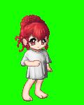 B-BallingSoccerChick's avatar