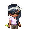 Ibutt34fly's avatar