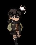 Pharos-Sama's avatar