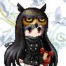 Kaitlin-Katastrophe's avatar