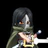 Dreamstar6's avatar