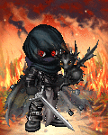 Drunken_Ninja08's avatar
