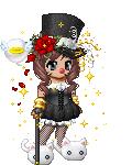 -I-RatedR-I-'s avatar