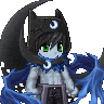 ShadedAlchemist's avatar
