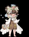 TuIs Tenebrose's avatar
