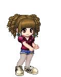 96jessie's avatar