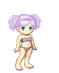 May 258's avatar
