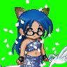 demonic faery's avatar