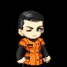 EternalFlame's avatar