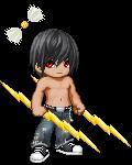 ii_sexi_Beast_2's avatar