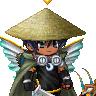cursed bandana's avatar
