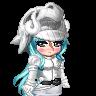 Neliel Tu Sama's avatar