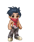 xclus1v3's avatar