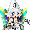 miranda crosgrove's avatar