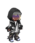 PufferJacket's avatar