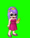 Wishful Girlz's avatar