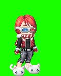 crumb rubber's avatar