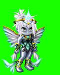 Sweetdivine's avatar
