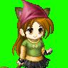 AngelKittyGirl's avatar