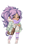 swimmingpoetry's avatar