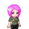 klce971's avatar