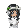 FA-SHO MANE's avatar