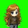 [[This Modern Love]]'s avatar