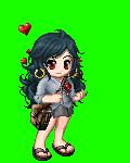 ice_dragon_heart