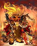 Amorphous Metal's avatar