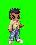Yung Cash123's avatar