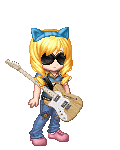 pretty_mizuiro_dreamer124's avatar