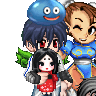 zackman101's avatar