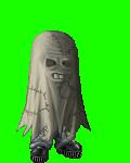 X_SyAhMi_X's avatar