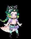 sheepcakes's avatar