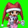 Telria's avatar