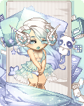Cyanidae's avatar