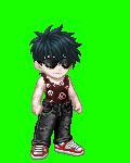 xwarhawk's avatar