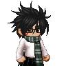 Demotico's avatar