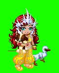 JackyK's avatar
