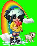 sweetychik5's avatar