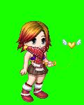 candy_bird's avatar