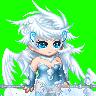 xcute-angelx's avatar