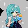 Shimmering Luna's avatar