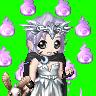 Vanyel Last Herald-Mage's avatar